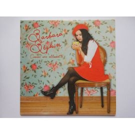 gallery/barbara-beghin-comme-une-allumette-cd-single-collector